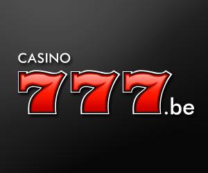 Beste spel casino